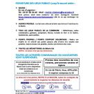 INFOS MAIRIE CHABONS - Edt2